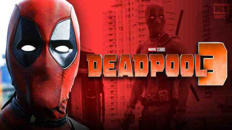 """Ryan Reynolds on Deadpool 3 and Disney: """"A Win for Everyone"""""""