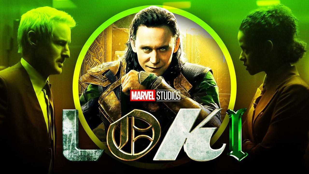 Loki Mobius Renslayer Episode 4