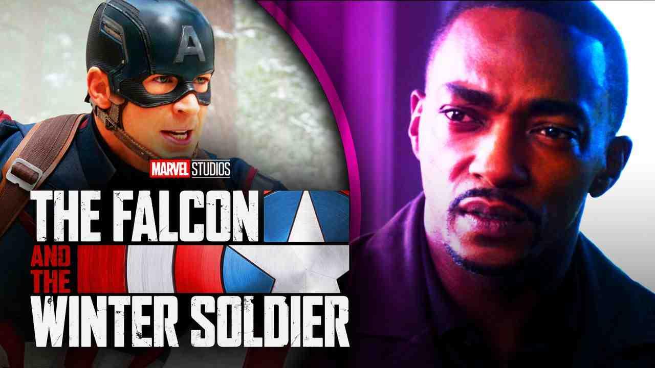 falcon winter soldier disney+ marvel mcu