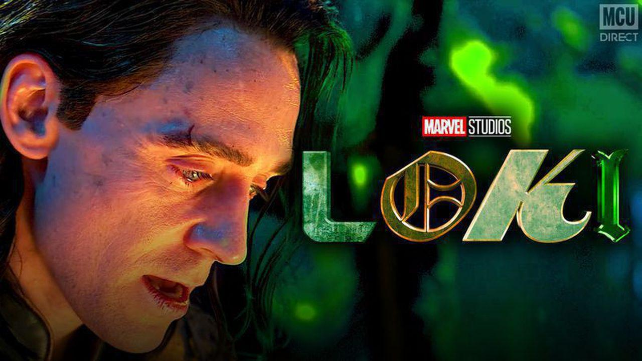 Tom Hiddleston struggling to find his purpose should be an intriguing point of the Loki Disney+ show