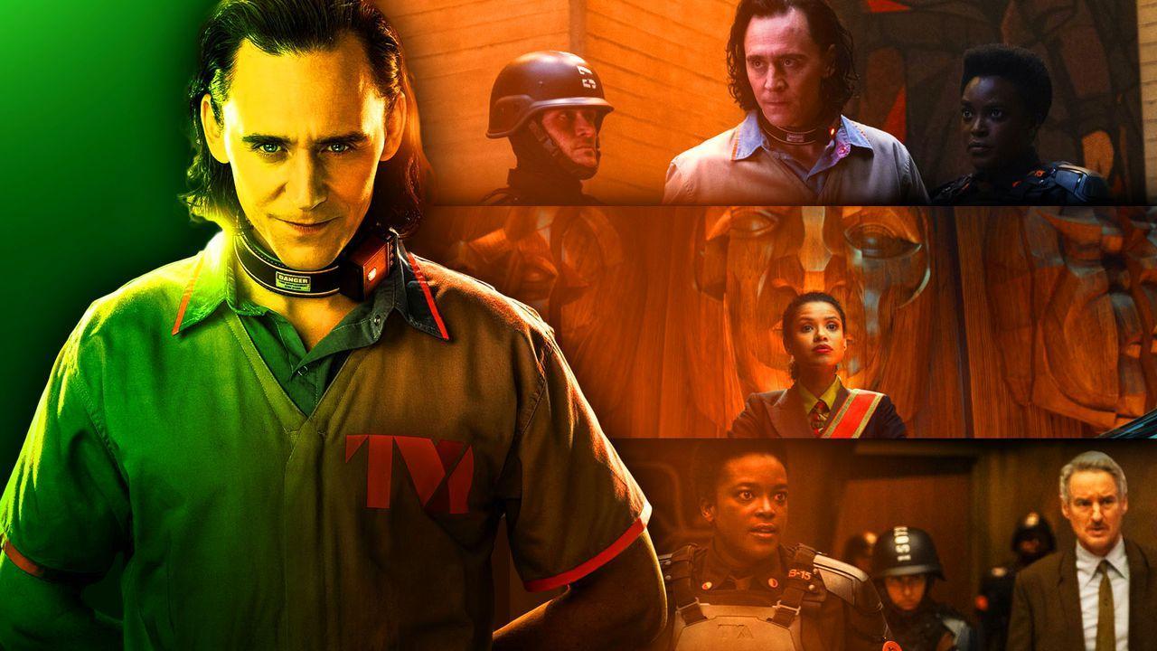 Loki Episode One Spoiler Free Review