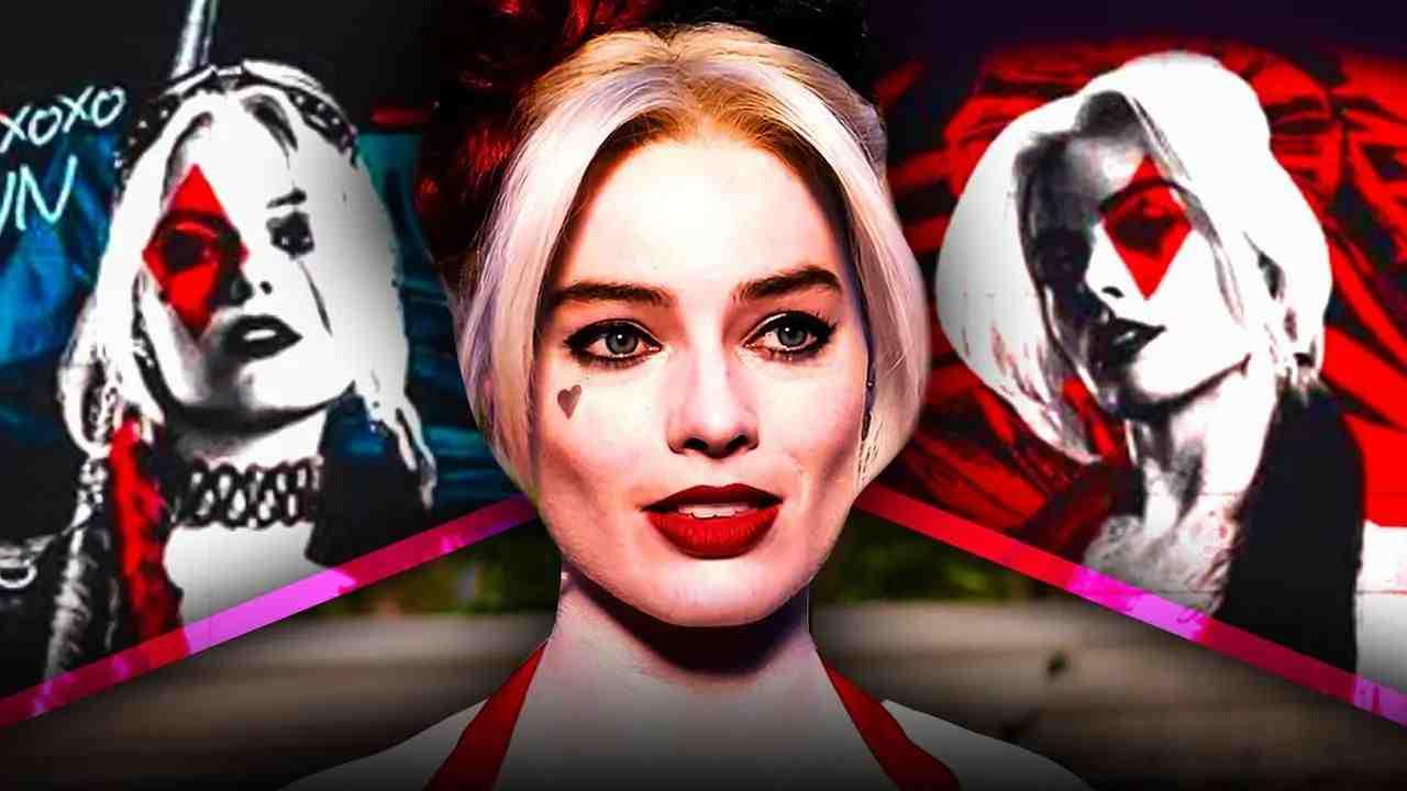 Margot-Robbie-Harley-Quinn