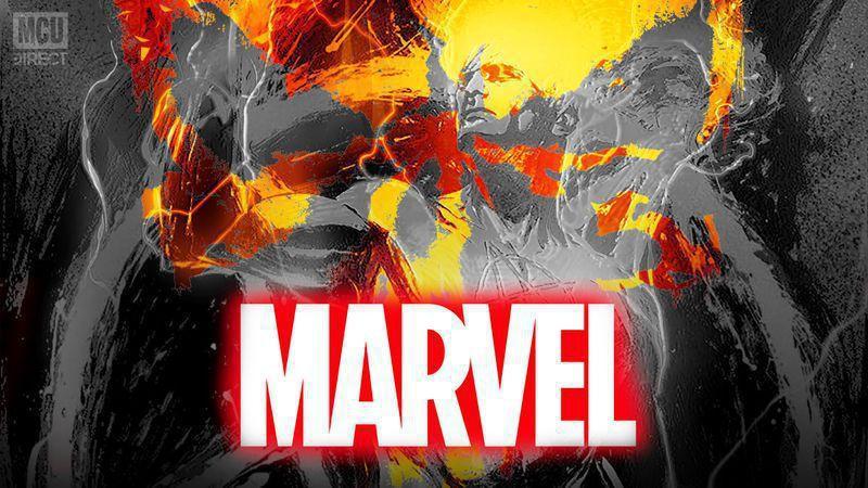 Marvel Terminates Helstrom and The Punisher Showrunners' Overall Deals due to Coronavirus