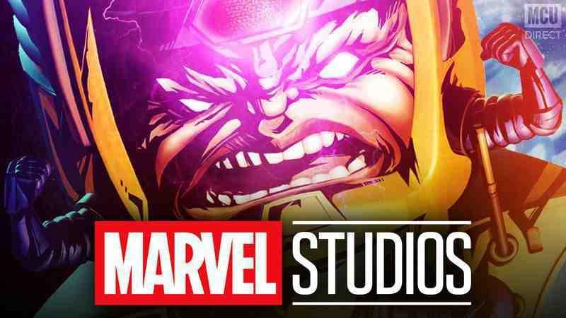 mcu-direct-modok-marvel-studios-project