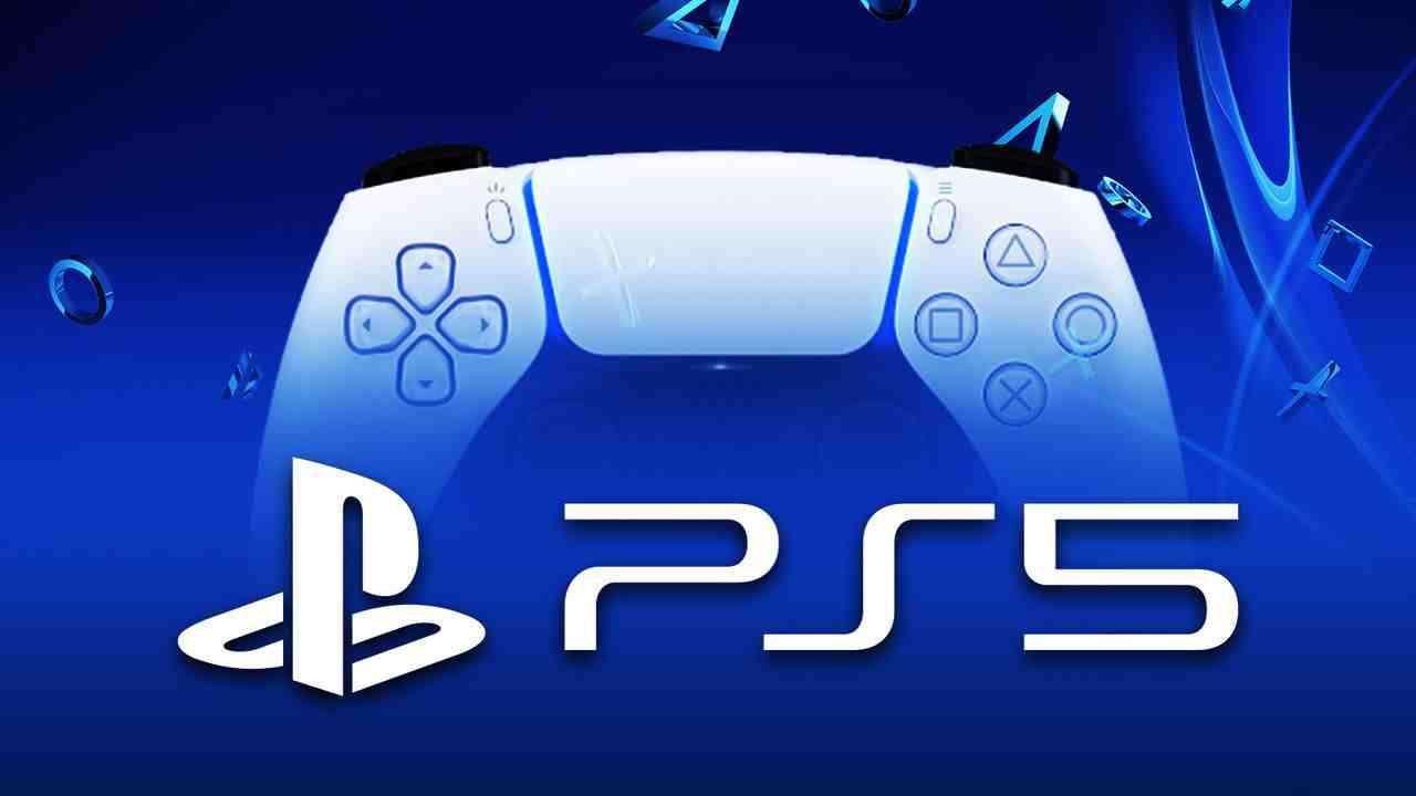 PS5 Preorder and Buyer's Guide