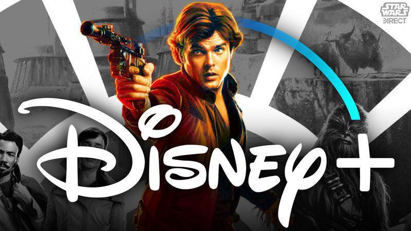 Solo: A Star Wars Story Sequel on Disney+ is Unlikely According to Writer Jonathan Kasdan