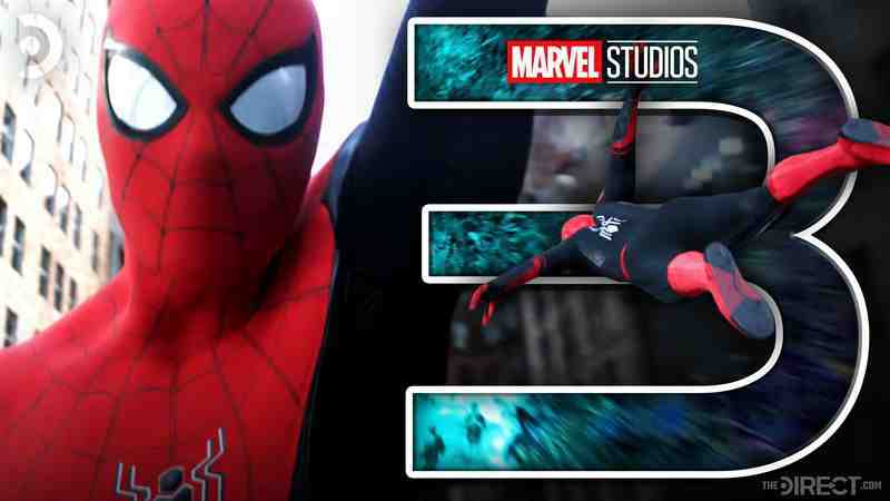 sony-hyundai-deal-brings-exciting-news-for-spider-man