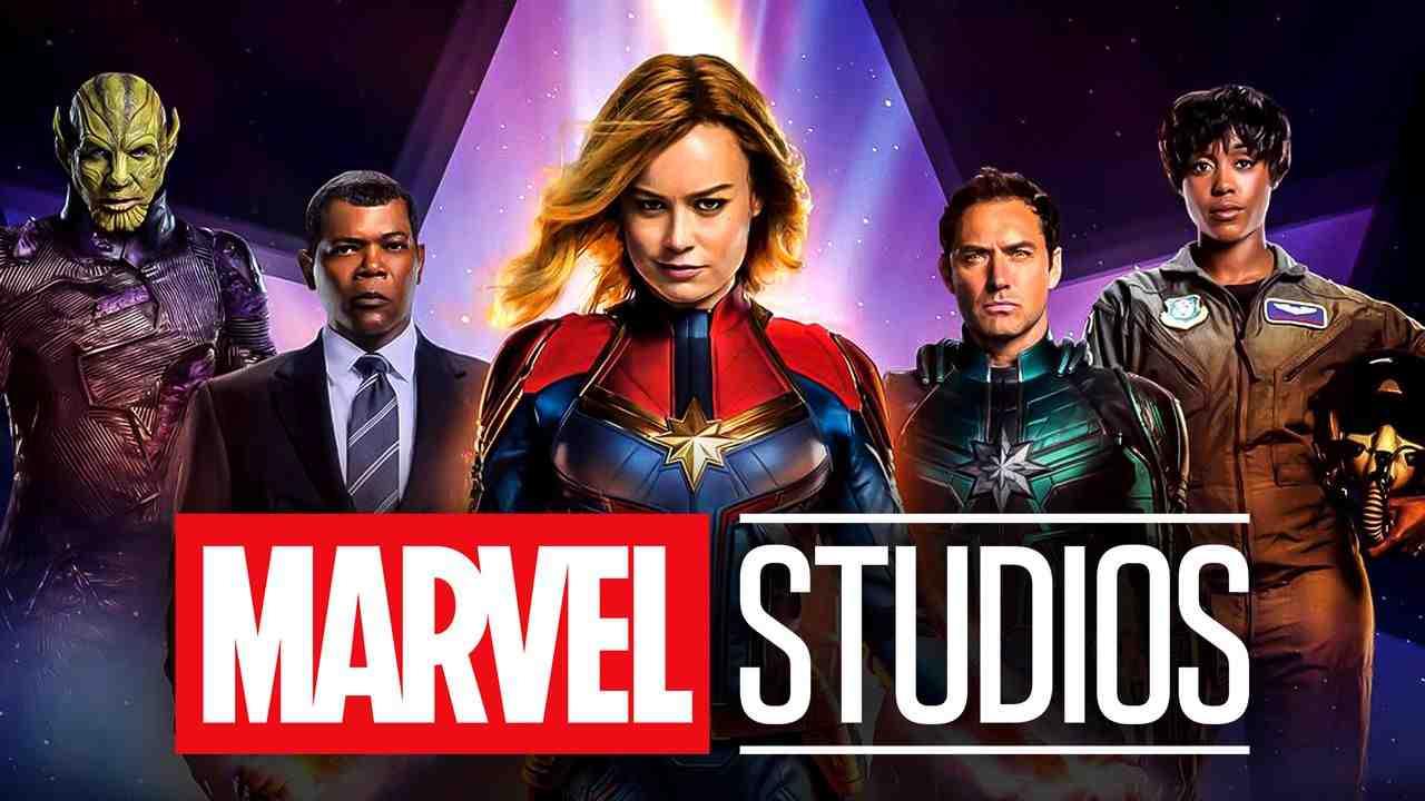captain-marvel-characters-marvel-studios