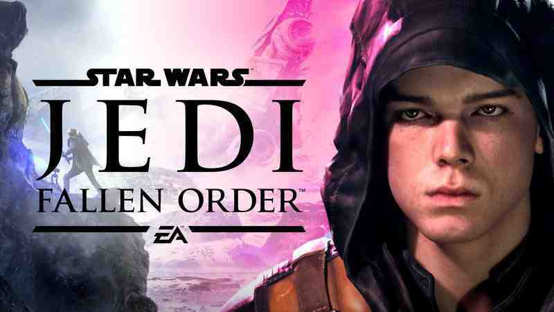 Star Wars Jedi: Fallen Order Begins a New Video Game Franchise with Sequel On the Way