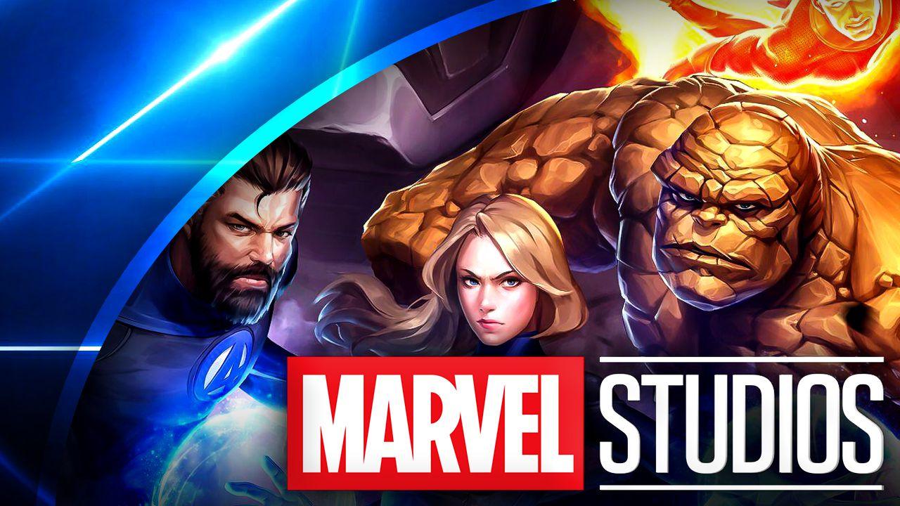fantastic-four-marvel-studios