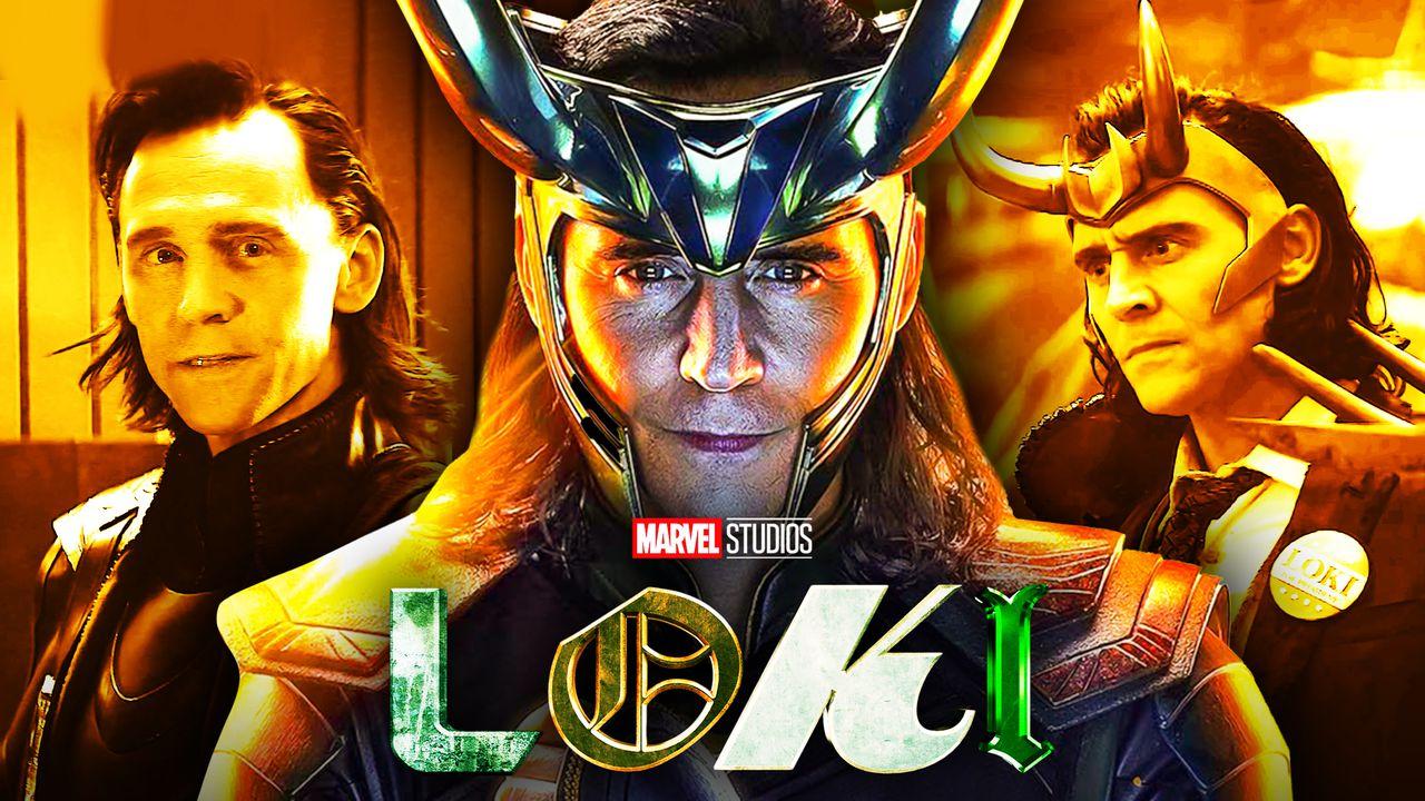 Loki Director