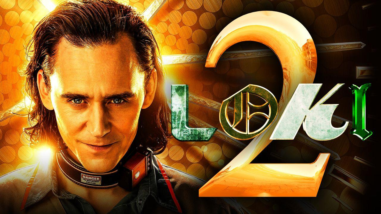 Loki, Marvel Studios, Tom Hiddleston, MCU, Disney+