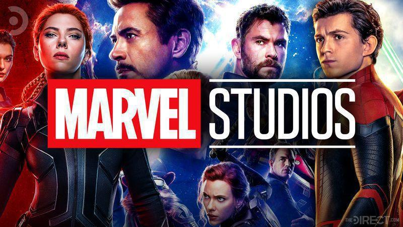 Craig Wood revealed his working relationship with Marvel Studios