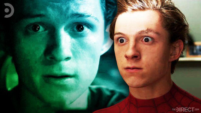 Spider-Man Homecoming Writers Favorite Scene