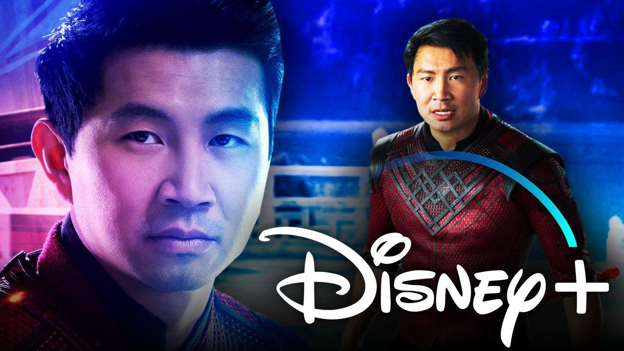 Shang-Chi, Marvel, MCU, Disney+