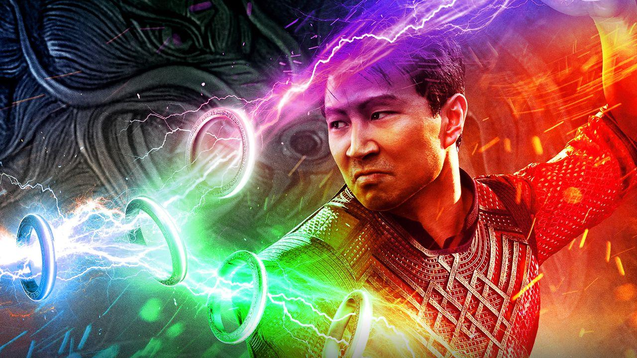 shang-chi-ten-rings-powers-rainbow