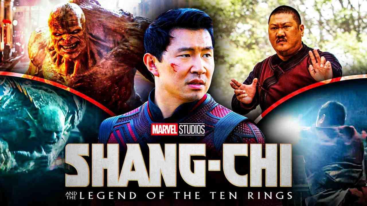 shang-chi-wong-abomination