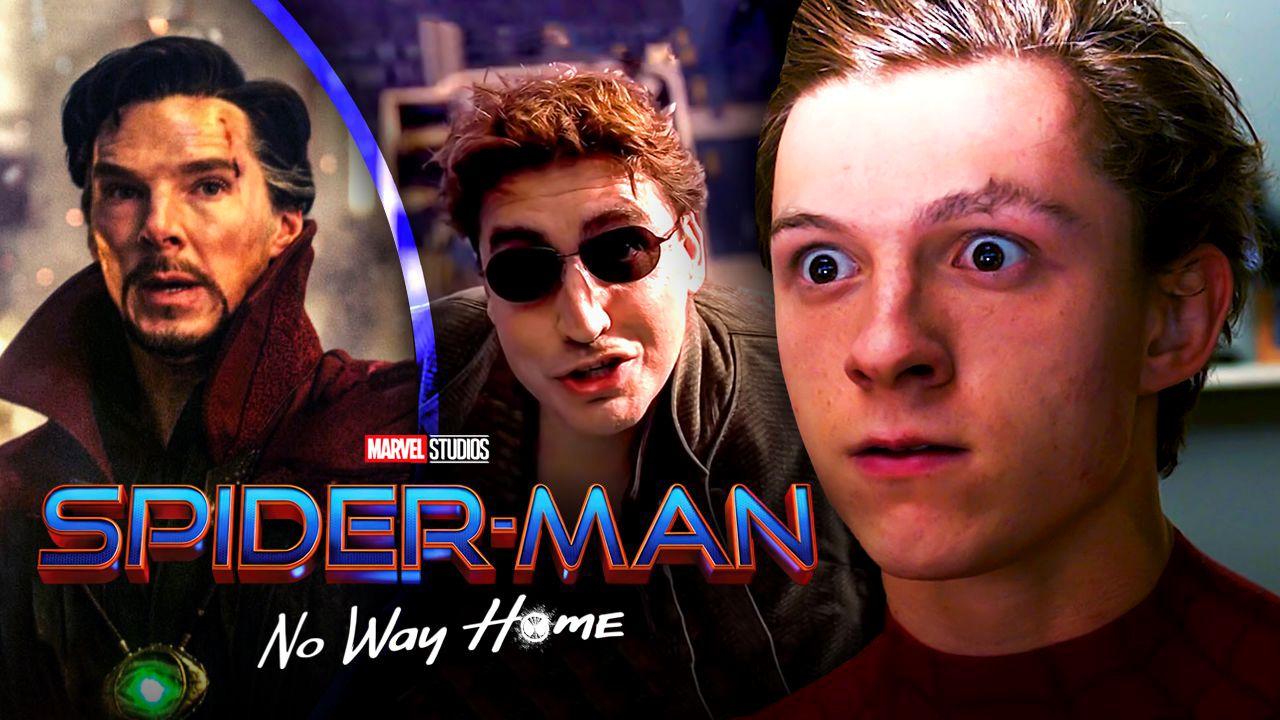 spider-man-doctor-strange-doc-ock