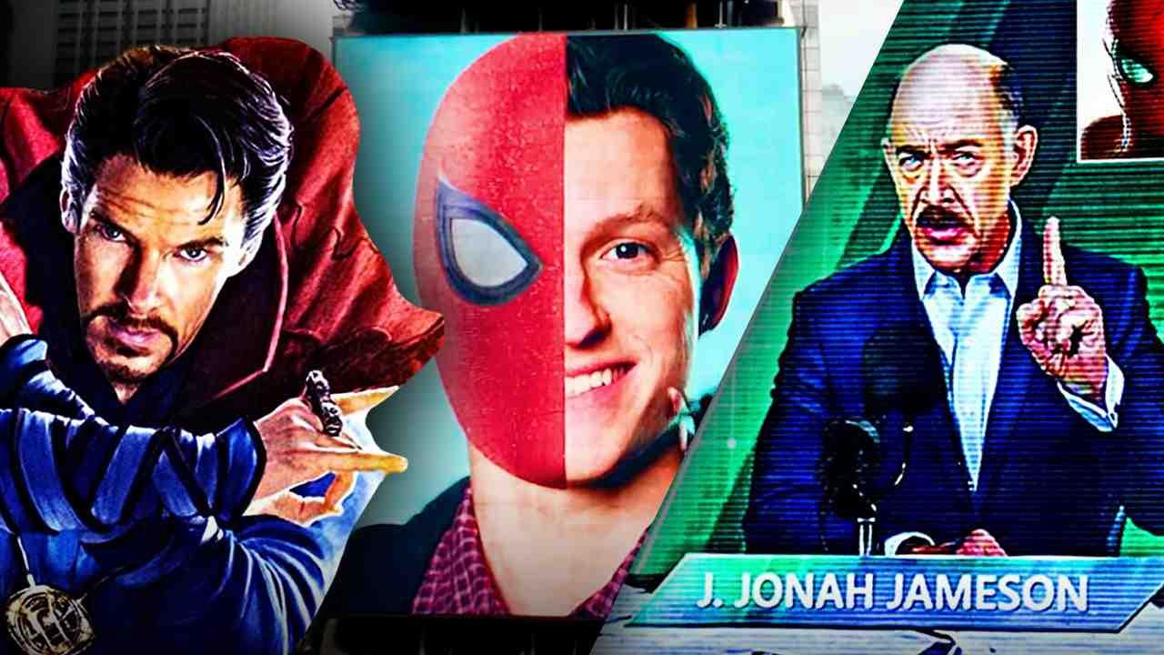 spider-man-doctor-strange-j-jonah