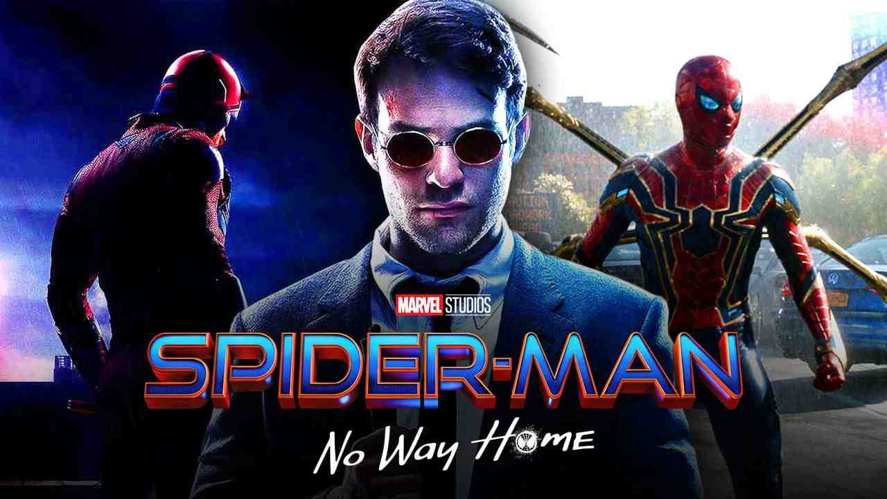 spider-man-no-way-home-daredevil