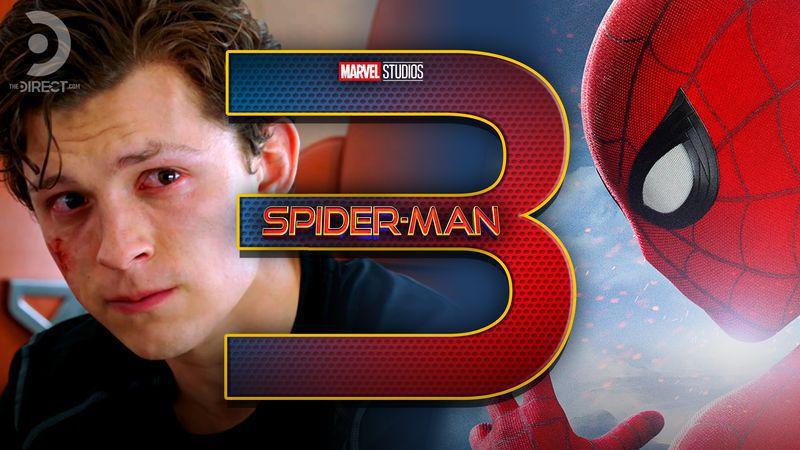 Spider-Man 3 Delayed