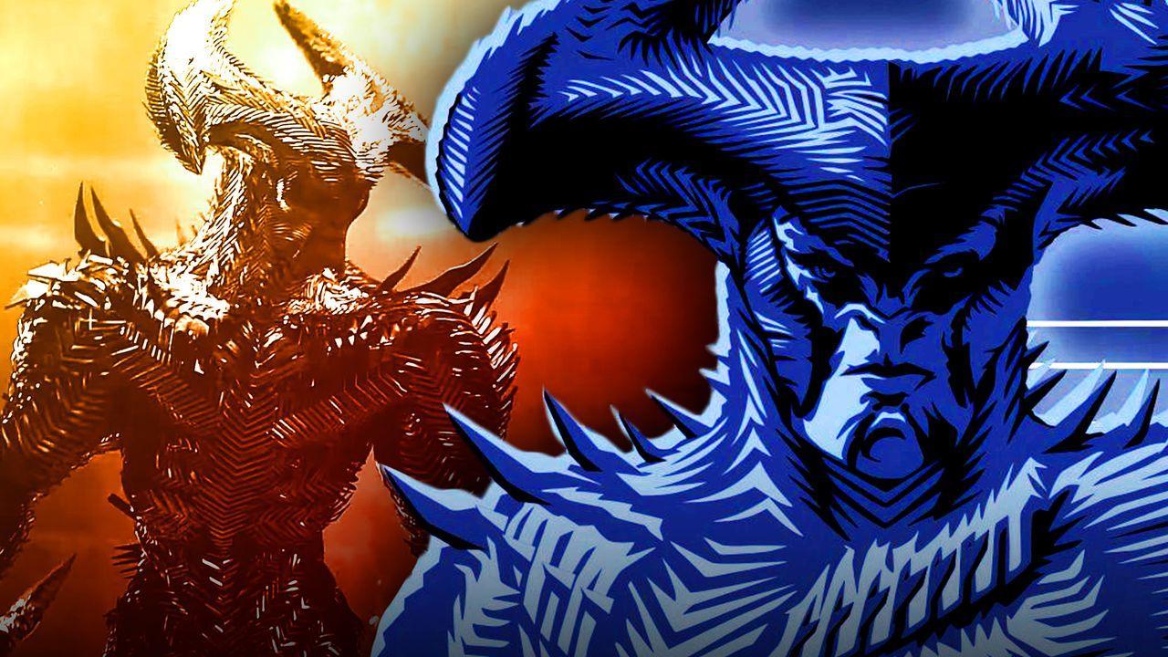 Steppenwolf, Steppenwolf graphic design