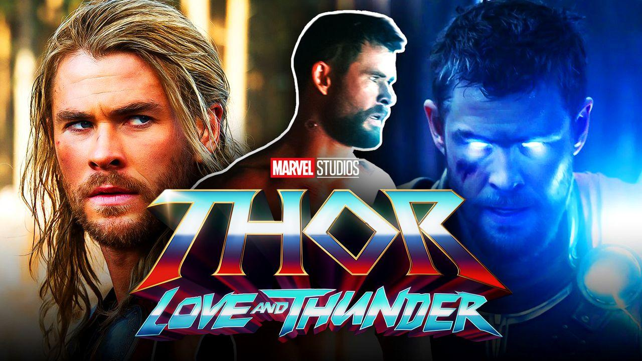 thor-4-love-and-thunder-background
