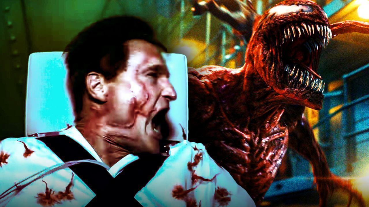 venom-carnage-birth