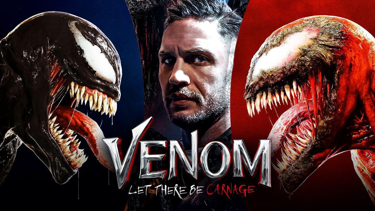 venom-release-date-poster