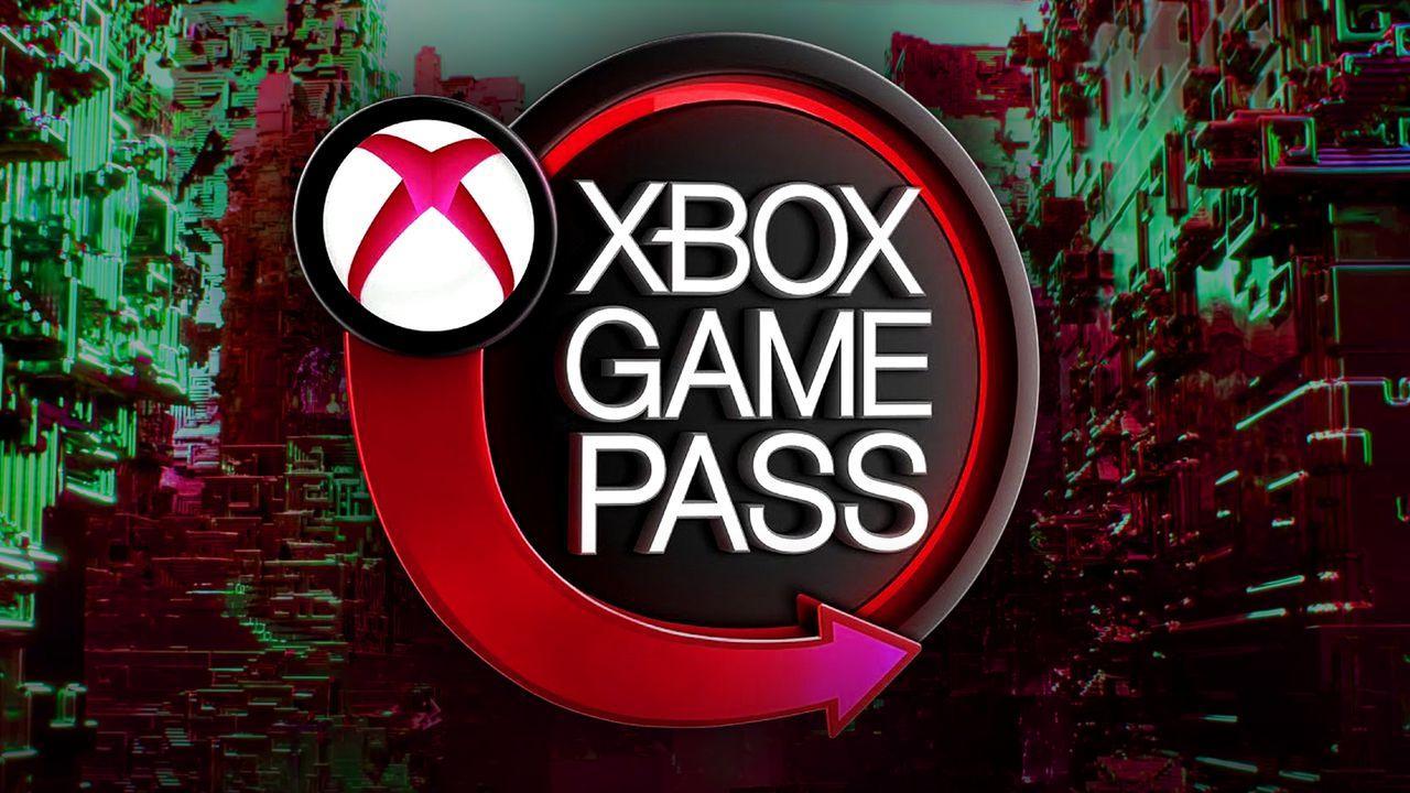 Xbox Live Gold Reversal