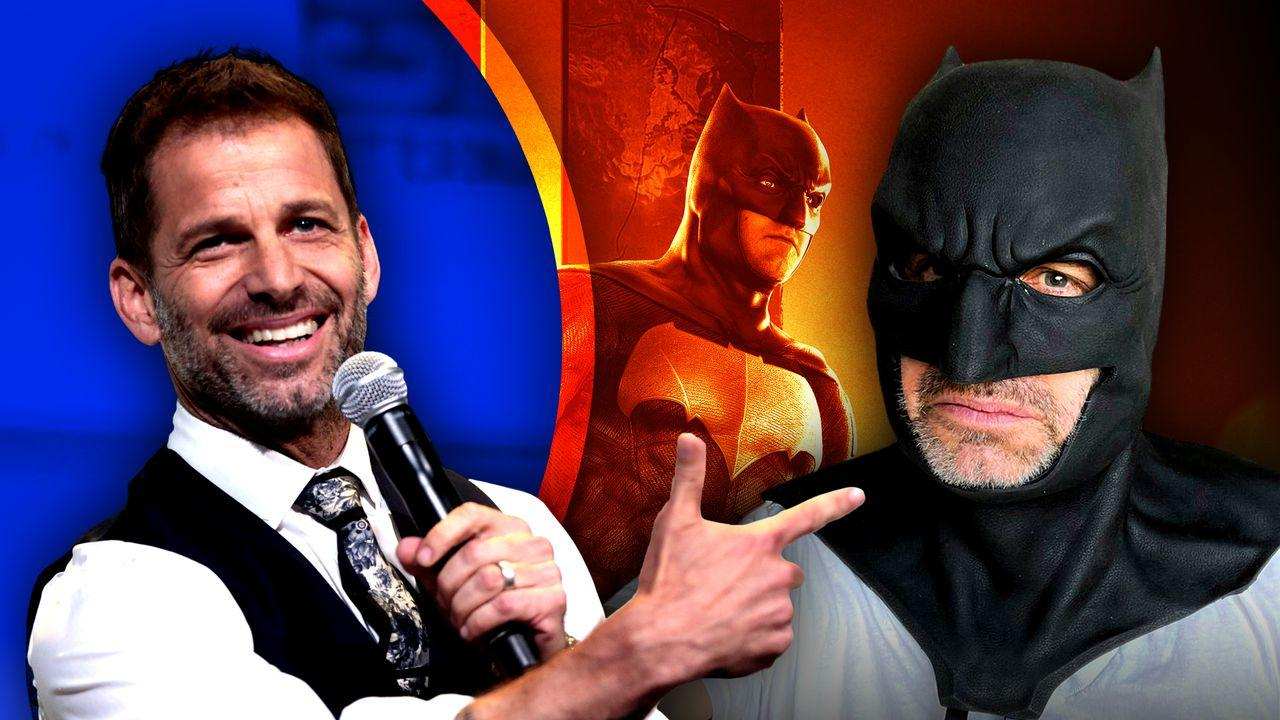 zack-snyder-wearing-batman-costume