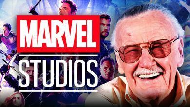 stan-lee-marvel-studios-avengers