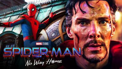 Spider-man-no-way-home-doctor-strange