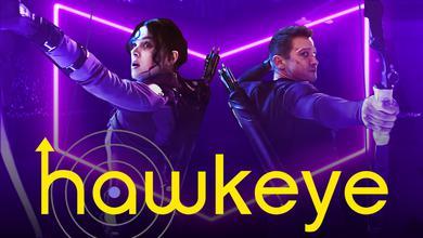 Hawkeye Trailer Breakdown