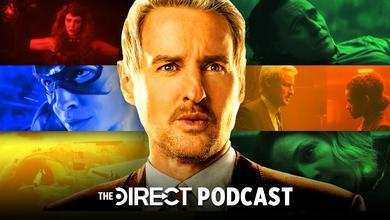 DP Episode 40