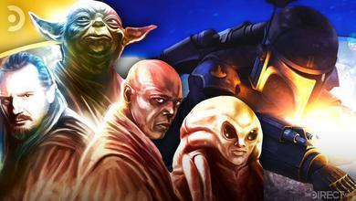 five star wars subjects ripe for lucasfilm's future storytelling