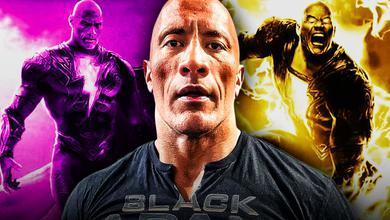 black-adam-dwayne-johnson-concept-art