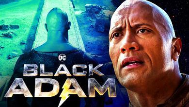 black-adam-dwayne-johnson-suit