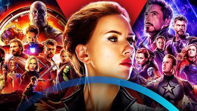 black-widow-avengers-posters