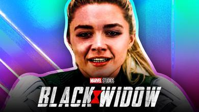 Black-Widow-Florence-Pugh-Yelena