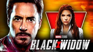 black-widow-iron-man