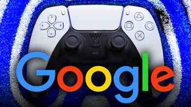Google PlayStation 5 Most Searched Terms 2020 Thumbnail