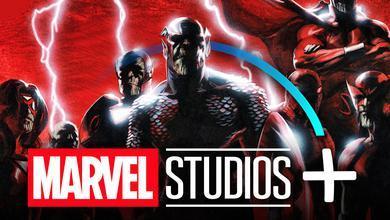 Secret Invasion, Marvel Studios
