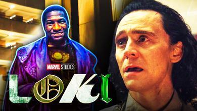 Loki Ending Kang