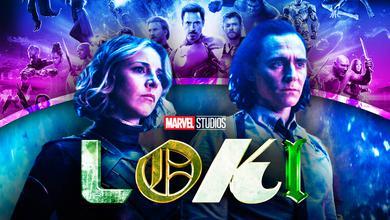 Loki Episode 6 Finale Review