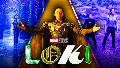 Loki Finale Episode