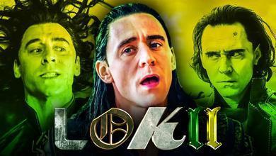 loki-season-2