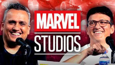 Russo Brothers are having consistent talks with Marvel Studios