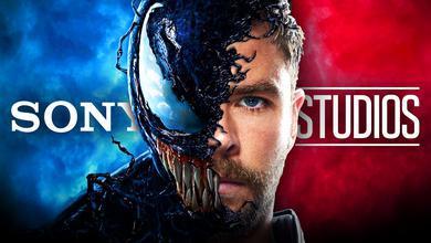 Venom and Thor