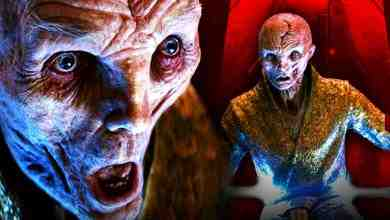 star-wars-snoke-death